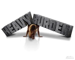 heavy_burden