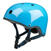 helmet-neon-blue