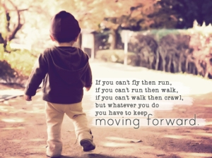Moving-On-Quotes1