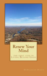 Renew_Your_Mind_the__Cover_for_Kindle