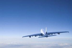 airplanes-work-1