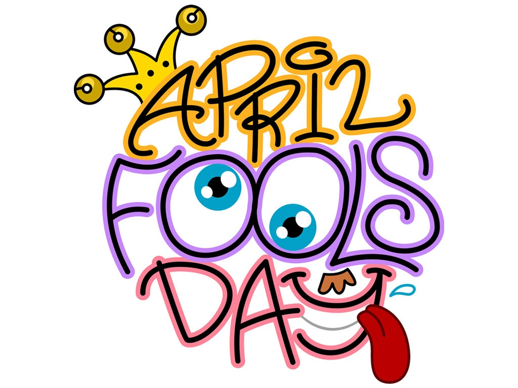 april fool everyday deshannonspeaks rh deshannonspeaks com april fools day 2017 clip art april fools day clip art photos