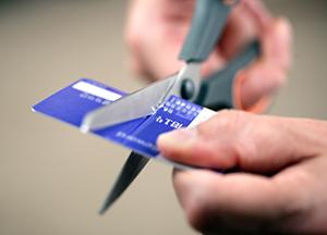 debt-cancellation-taxes