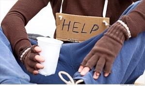 131220183437-homeless-college-students-620xa