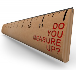 bigstock-Ruler-Do-You-Measure-Up-11474621-300x276