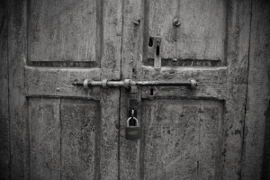 locked-doors-2