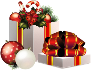 Christmas_Transparent_PNG_Gifts_Decoration