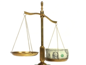 money-and-justice-scales