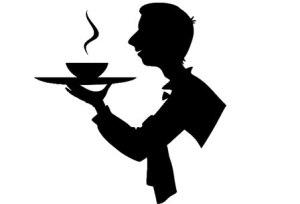 waitor