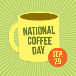 Brads-Deals-National-Coffee-Day