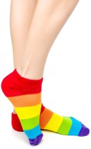 hollywood_mirror_rainbow_socks_crew5